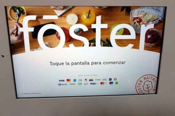 Blog InmoRest Consultores - Blog sobre tendencias y noticais en el sector de la hostelería.