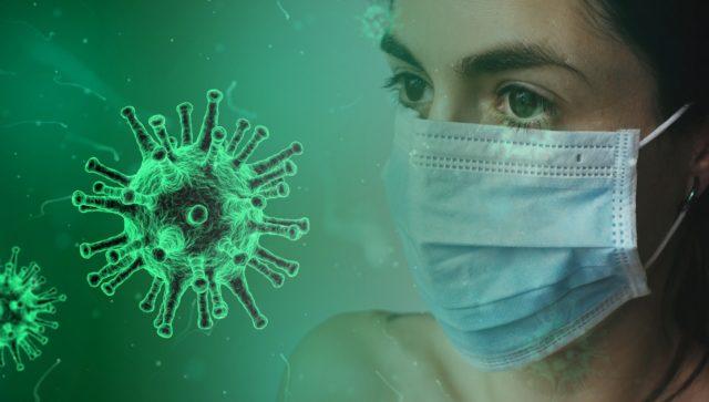 Coronavirus Hosteleria